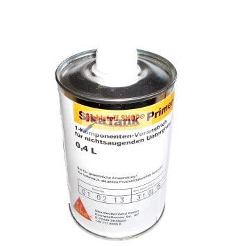 1005320_Sika-Tank-Polysulfid-Dichtstoff-Haftanstrich-Primer-PK-2-400ml-Dose