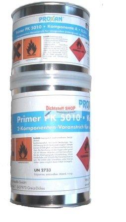 350400500_Proxan-Polysulfid-Dichtstoff-Haftanstrich-Primer-PK-5010-1000ml