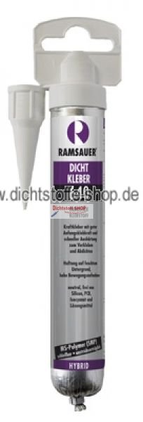4250802_Ramsauer-640-Dicht-Kleber-1K-Hybrid-Klebstoff-80ml-Tube