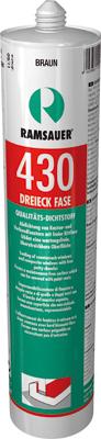 430_Dreieck_Fase
