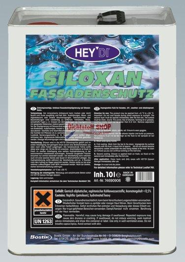 50-74690906_Hey-Di-Fassadenimpraegnierung-Siloxan-10-Liter-Kanister