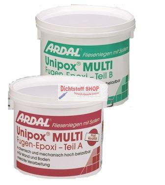 51-00179340_Ardal-Unipox-Multi-Epoxidharz-Fugenmasse-Teil-B-325-Kg-kristallgrau