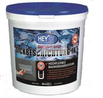 51-141081_Hey-Di-Bitumen-Dickbeschichtung-1K-30l-Eimer