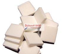 6447_PE-Schaumstoff-Pads-10000-Stueck-30x30x10mm-1-seitig-selbstklebend