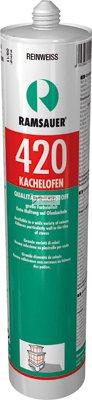 6476_Ramsauer-420-Kachelofen-1K-Acryl-Dichtstoff-310ml-Kartusche