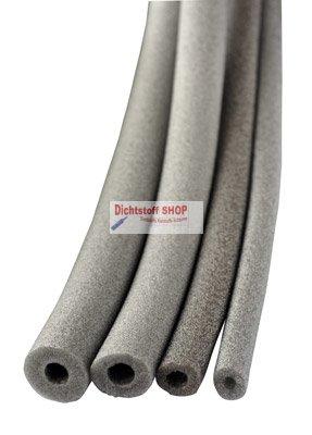 8450020-1_Fugen-PE-Rund-Hohlprofil-grau-geschlossenzellig-R-20mmx1m