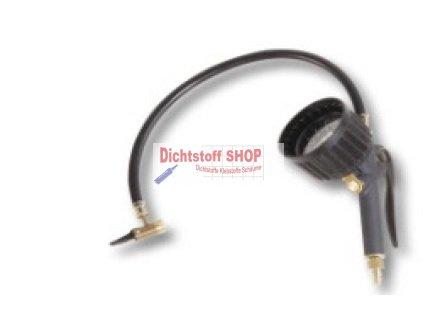 9.0991.0_Kaeser-Druckluft-Reifenfuellmesser-Analog-Hebelstecknippel-6mm-Sc_2