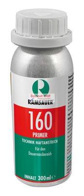 9600316_Ramsauer-1K-Dichtstoff-Klebstoff-Haftanstrich-Primer-160-300ml-D0se