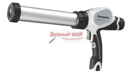 EY3610-LA1J_Panasonic-Power-Tool-Akku-Kartuschenpistole-400ml-EY-3610-LA1J-36-Volt-15Ah