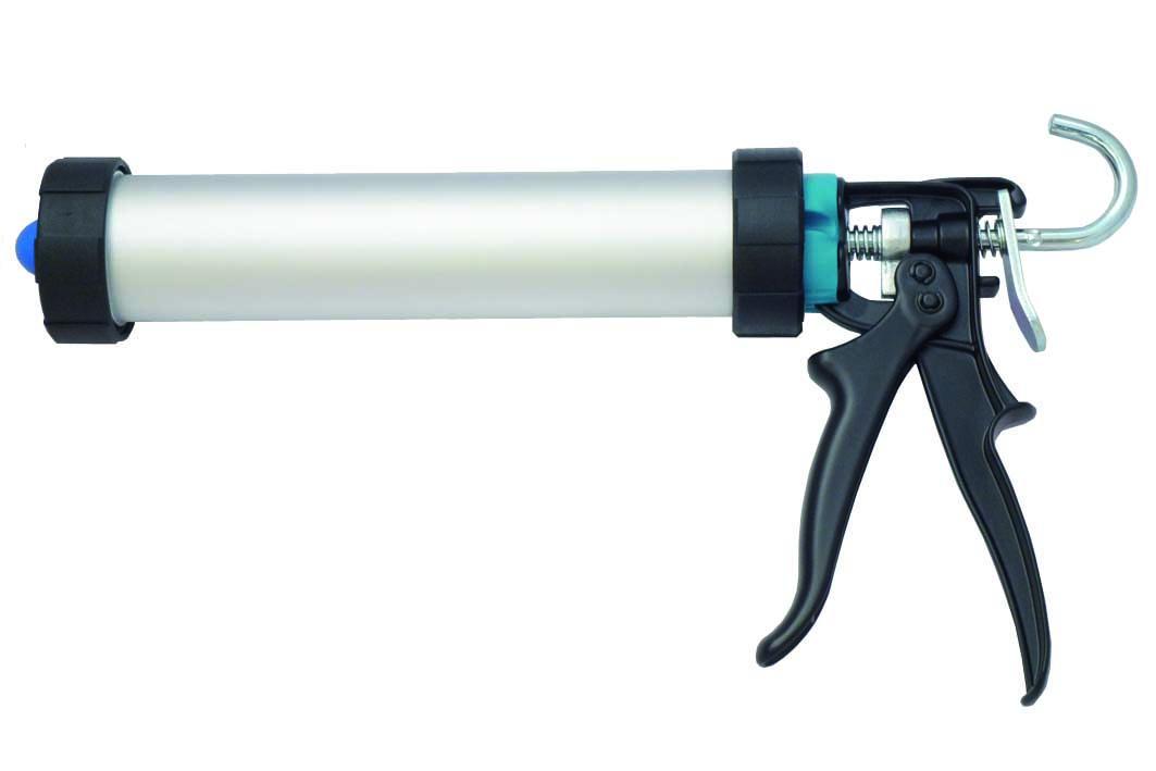 Dichtstoff Kartuschen-Beutelpistole FX40
