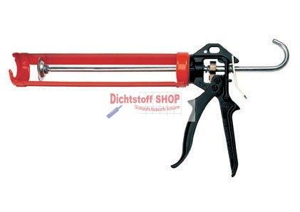 PF_CART_310C_PC-Cox-Powerflow-Cartridge-12-1-310ml-Kartuschen-Dichtstoffpistole