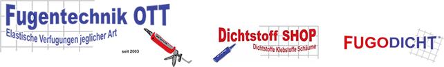 Handwerker-Heimwerker Blog von Fugentechnik Ott und Dichtstoff Shop